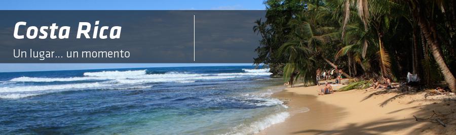 slide_costarica